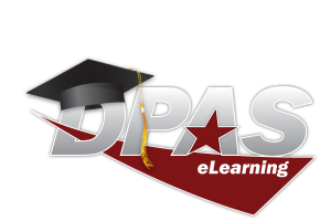 DPAS eLearning