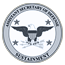 Office of Assistant Secretary of Defense for Sustainment / Logistics Seal