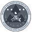 Office of the Under Secretary of Defense for Acquisition and Sustainment Seal